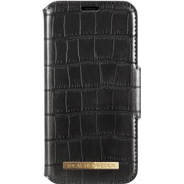 iDeal of Sweden Capri Wallet (Samsung Galaxy S10)
