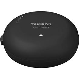 Tamron Tap-in Console for Nikon USB dock