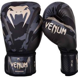 Venum Impact Boxing Gloves 10oz