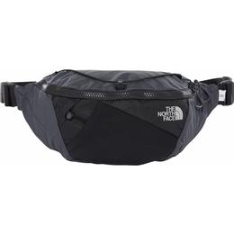 The North Face Lumbnical Bum Bag S - Asphalt Grey/Tnf Black