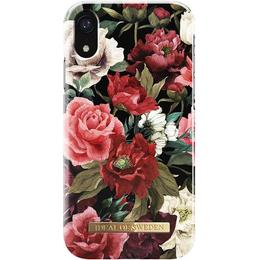 iDeal of Sweden Fashion Case (iPhone XS Max)