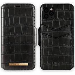 iDeal of Sweden Capri Wallet (iPhone 11 Pro)