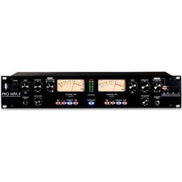 ART Pro Audio Pro MPA 2