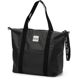 Elodie Details Changing Bag Soft Shell Brilliant Black