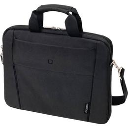 "Dicota Base 15.6"" - Black"