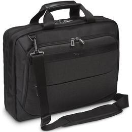 "Targus CitySmart Advanced 15.6"" - Black/Grey"