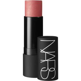 NARS The Multiple Maui