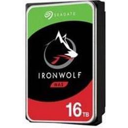 Seagate IronWolf ST16000VN001 16TB