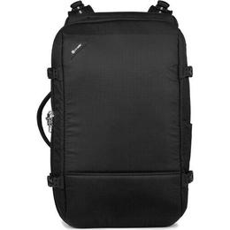 Pacsafe Vibe 40 Anti-Theft Carry-On Backpack - Jet Black