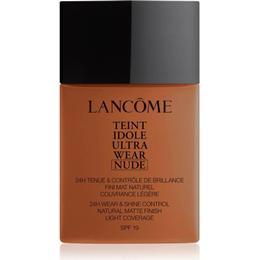Lancôme Teint Idole Ultra Wear Nude SPF19 #13 Sienne