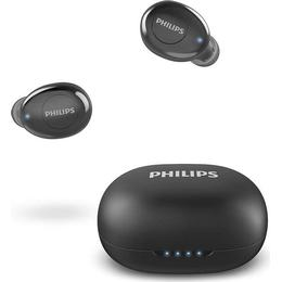 Philips TAUT102