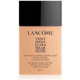 Lancôme Teint Idole Ultra Wear Nude SPF19 #023 Beige Aurore