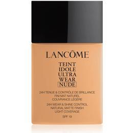 Lancôme Teint Idole Ultra Wear Nude SPF19 #049 Beige Pêche