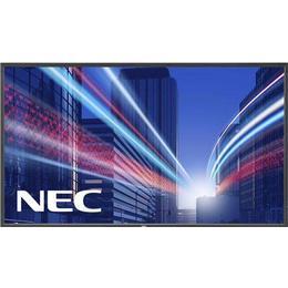 """NEC MultiSync P801 80"""""""