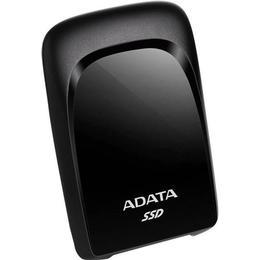 Adata SC680 240GB USB 3.2