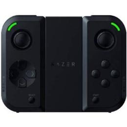Razer Junglecat Dual-Sided Controller - Black