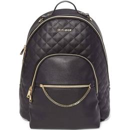 Skip Hop Linx Changing Bag