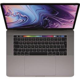 Apple MacBook Pro (2019) 2.6GHz 64GB 2TB Radeon Pro 5300M 4GB