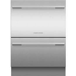 Fisher & Paykel DD60DHI9 Integrated