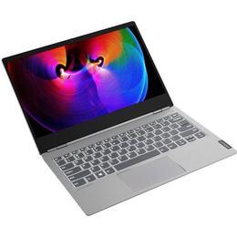 Lenovo ThinkBook 13s 20RR0007MX