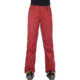 Armada Lenox Insulated Pant W