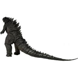 NECA Godzilla Head to Tail 61cm
