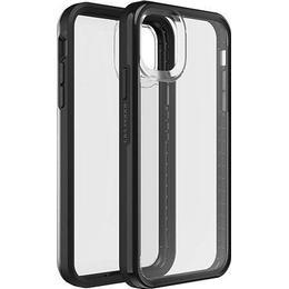 LifeProof Slam Case (iPhone 11 Pro)