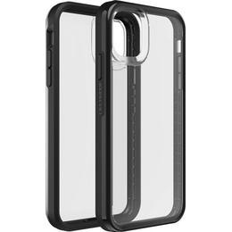 LifeProof Slam Case (iPhone 11 Pro Max)