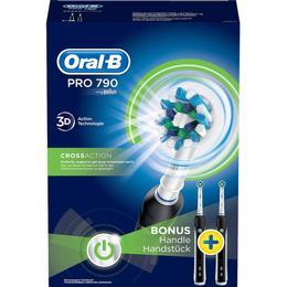 Oral-B Pro 790 Duo