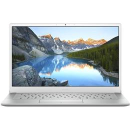 Dell XPS 13 7390 (HHC1N)
