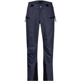 Bergans Stranda Insulated Pants W
