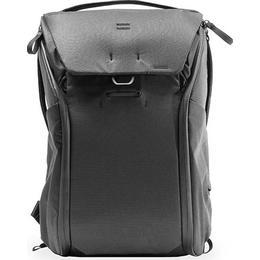 Peak Design Everyday Backpack 30 V2