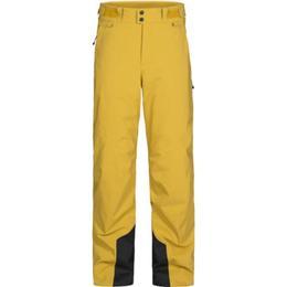 Peak Performance Maroon Pants M