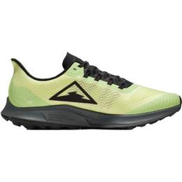 Nike Air Zoom Pegasus 36 Trail M - Luminous Green/Black/Lab Green/Burgundy Ash