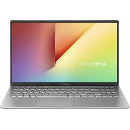 ASUS VivoBook 15 X512FA-EJ025T