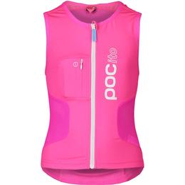 POC Pocito VPD Air Vest