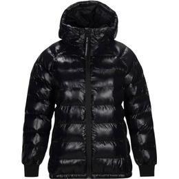 Peak Performance Tomic Puffer Jacket W