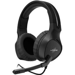 Hama uRage SoundZ 300