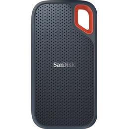 SanDisk Extreme 2TB USB 3.1