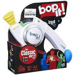 Hasbro The Classic Bop It!
