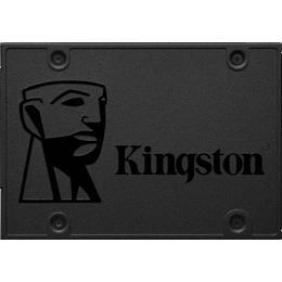 Kingston SSDNow A400 SA400S37 1.92TB