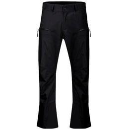 Bergans Stranda Insulated Pants M