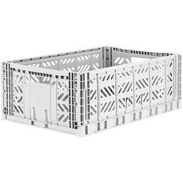 Aykasa Maxi 22cm Storage box