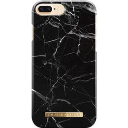 iDeal of Sweden Fashion Case (iPhone 6 Plus/6s Plus/7 Plus/8 Plus)