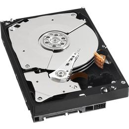 Western Digital Black WD4005FZBX 4TB