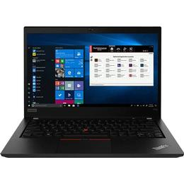 Lenovo ThinkPad P43s 20RH001FUK