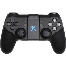 DJI GameSir T1d Controller for Tello