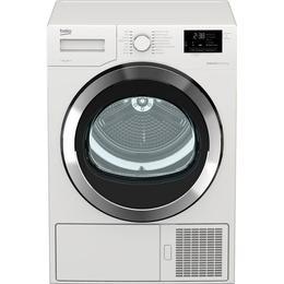 Beko DHX93460W White