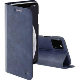Hama Guard Pro Booklet Case for iPhone 11 Pro