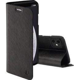 Hama Guard Pro Booklet Case for iPhone 11